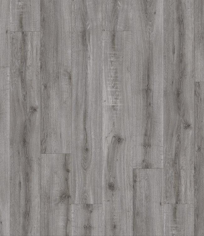 Moduleo LayRed Brio Oak 22927lr