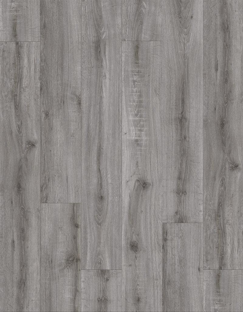 Moduleo Moduleo LayRed Brio Oak 22927lr
