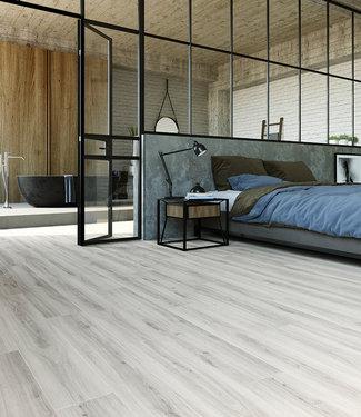 Moduleo Classic Oak 24125lr