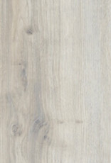 Moduleo Moduleo LayRed Classic Oak 24125lr