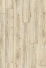 Moduleo Moduleo LayRed Classic Oak 24228lr
