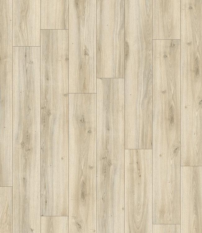 Moduleo Classic Oak 24228lr