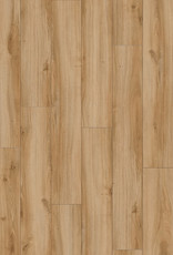 Moduleo Moduleo LayRed Classic Oak 24837lr