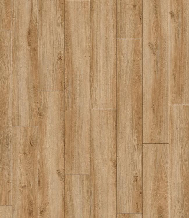 Moduleo LayRed Classic Oak 24837lr