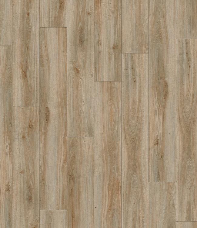 Moduleo Classic Oak 24864lr