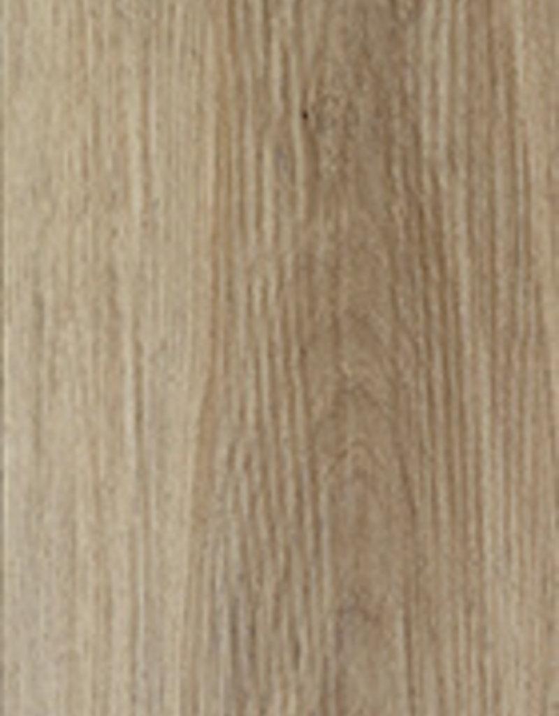 Moduleo Moduleo LayRed Classic Oak 24864lr