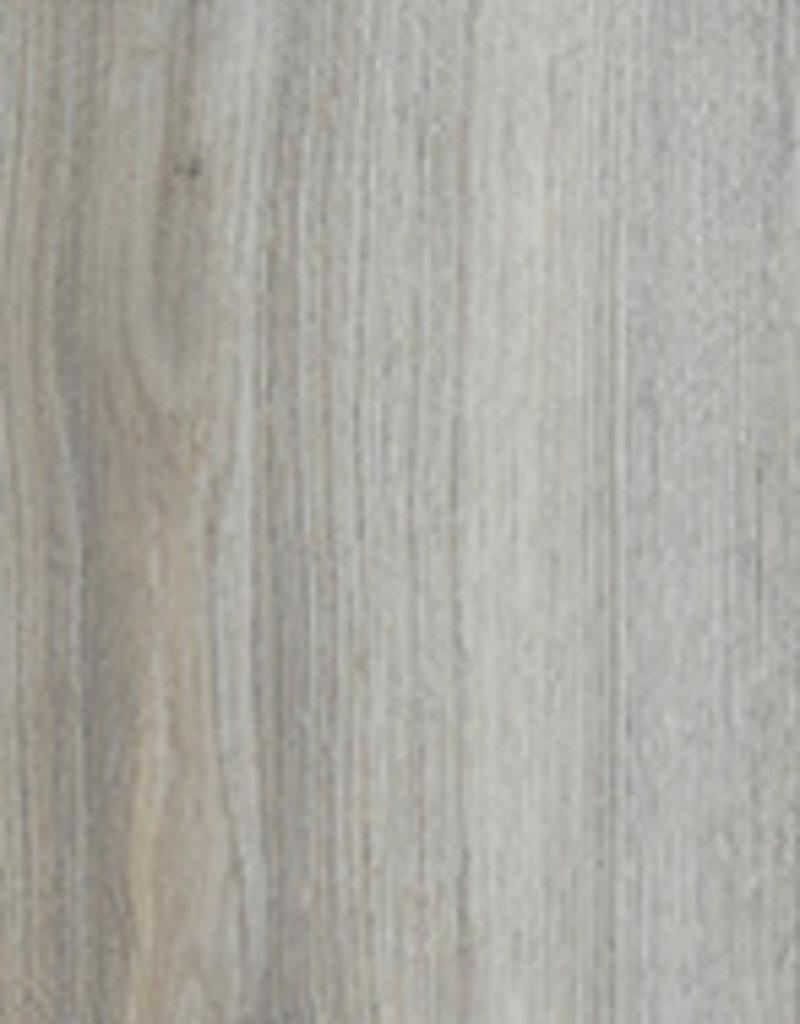 Moduleo Moduleo LayRed Classic Oak 24932lr