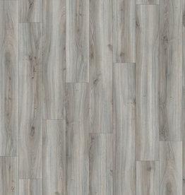 Moduleo Classic Oak 24932lr