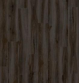 Moduleo Classic Oak 24980lr
