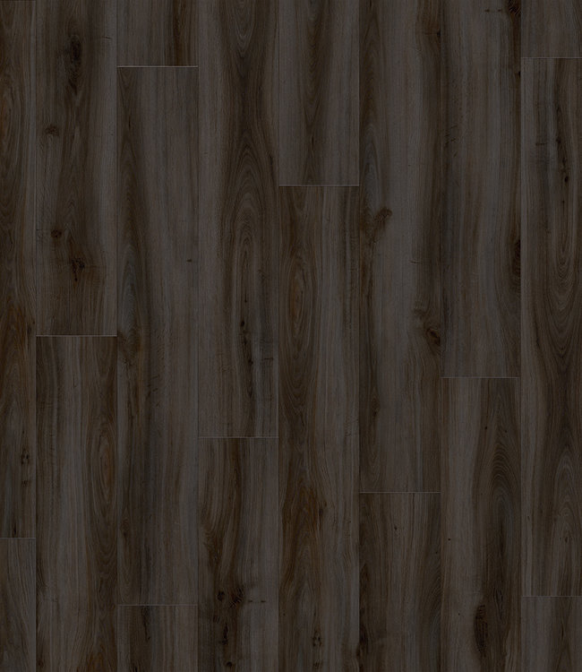 Moduleo LayRed Classic Oak 24980lr