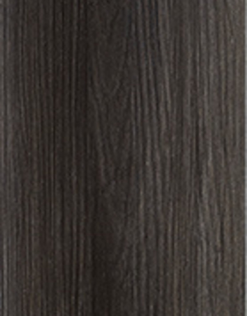 Moduleo Moduleo LayRed Classic Oak 24980lr