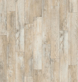 Moduleo Country oak 24130lr