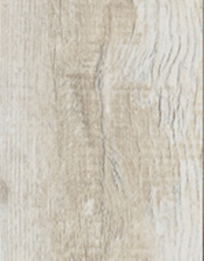 Moduleo Moduleo LayRed Country oak 24130lr