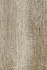 Moduleo Moduleo LayRed Country Oak 24277lr