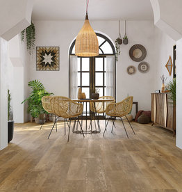 Moduleo Country Oak 24842lr
