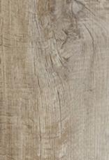 Moduleo Moduleo LayRed Country Oak 24918lr