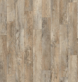 Moduleo Country Oak 24918lr