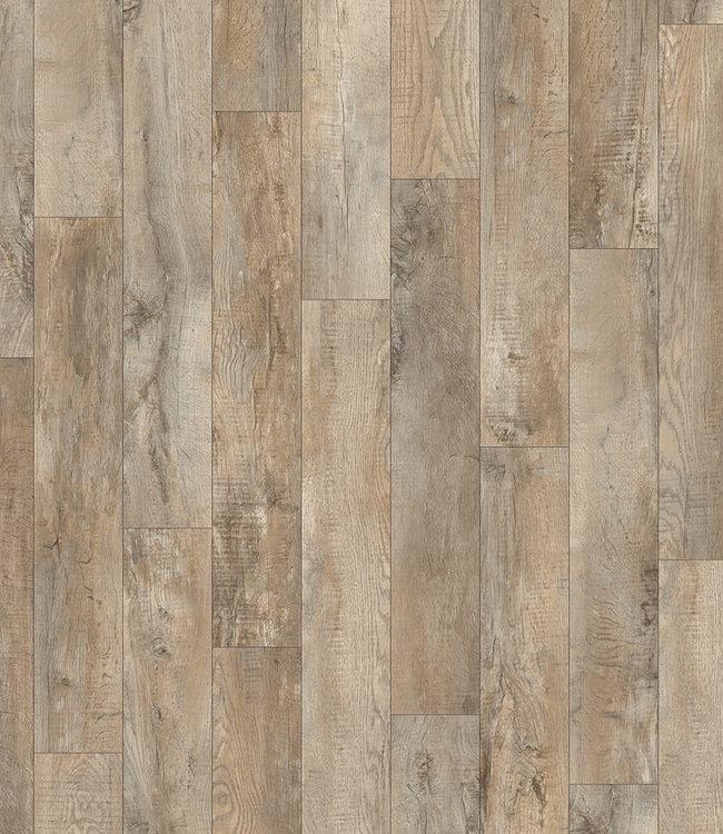 Moduleo LayRed Country Oak 24918lr
