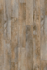 Moduleo Moduleo LayRed Country Oak 24958lr