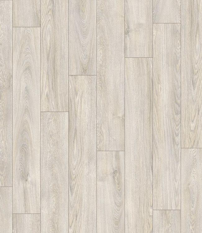 Moduleo LayRed Midland Oak 22110lr