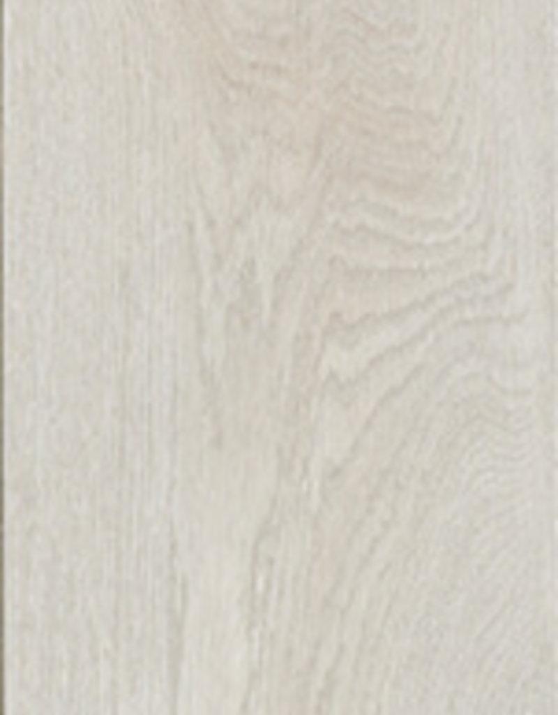 Moduleo Moduleo LayRed Midland Oak 22110lr