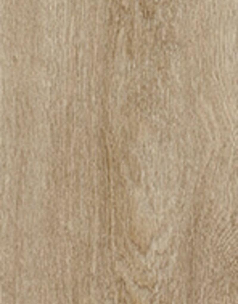 Moduleo Moduleo LayRed Midland Oak 22231lr