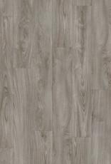 Moduleo Moduleo LayRed Midland Oak 22929lr
