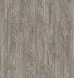 Moduleo Midland Oak 22929lr