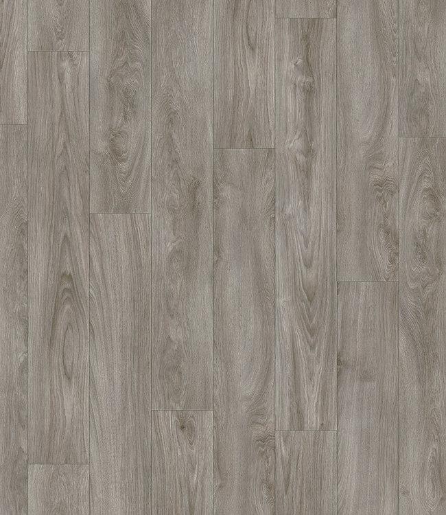 Moduleo LayRed Midland Oak 22929lr