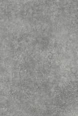 Moduleo Moduleo LayRed Cantera 46930lr