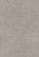 Moduleo Moduleo LayRed Venetian Stone 46949lr