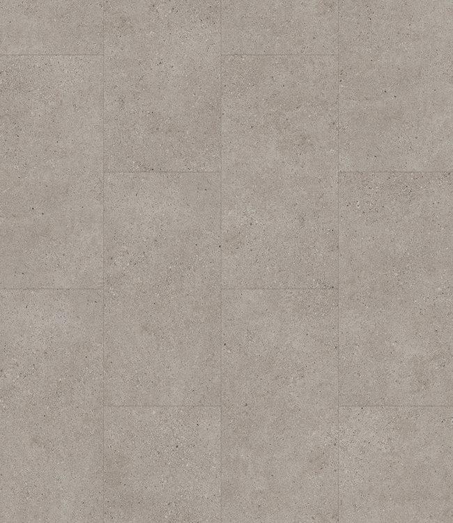 Moduleo LayRed Venetian Stone 46949lr
