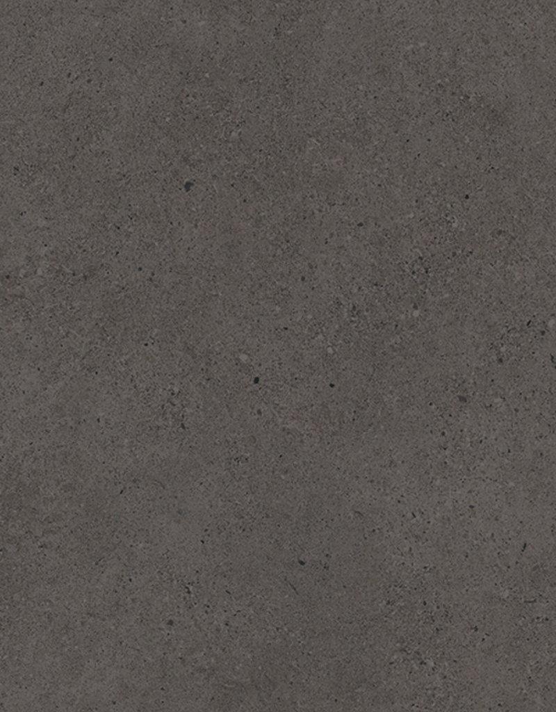 Moduleo Moduleo LayRed Venetian Stone 46981lr