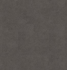 Moduleo Venetian Stone 46981lr