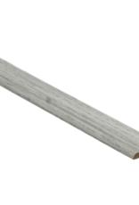Newcastle eiken grijze plakplint voor laminaat