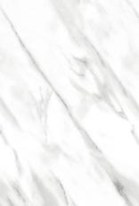 Marmeren plakplint voor laminaat