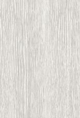 Klassieke patina eiken grijze plakplint voor laminaat