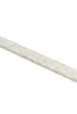 Noors eiken plakplint voor laminaat