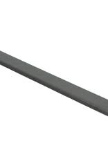 Belgisch hardsteen plakplint voor laminaat