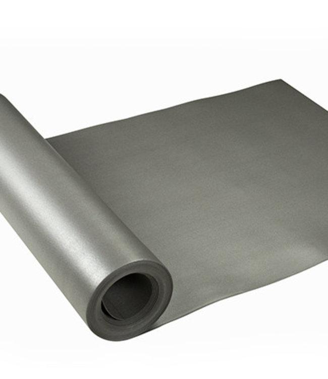 CoPro Klik PVC ondervloer