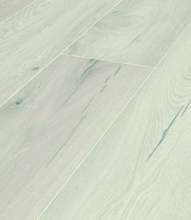 Laminaat Country V4 K271 Gossamer oak