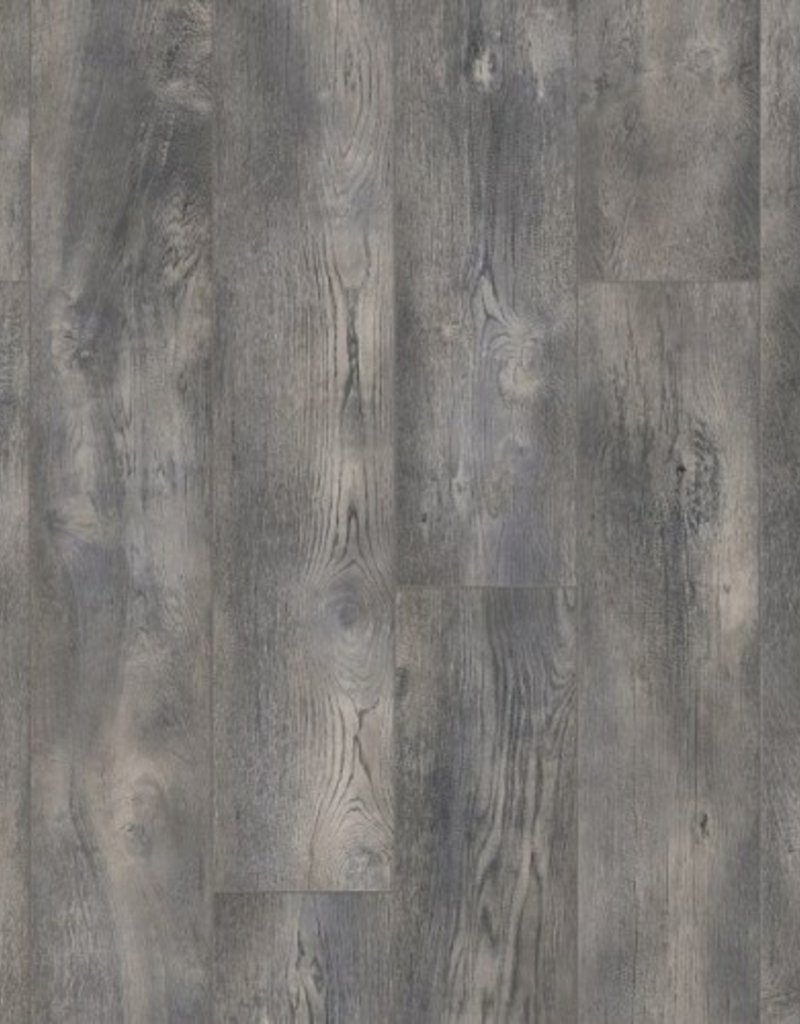 Euro Home Villa Pure V4 K397 Ravenwood oak