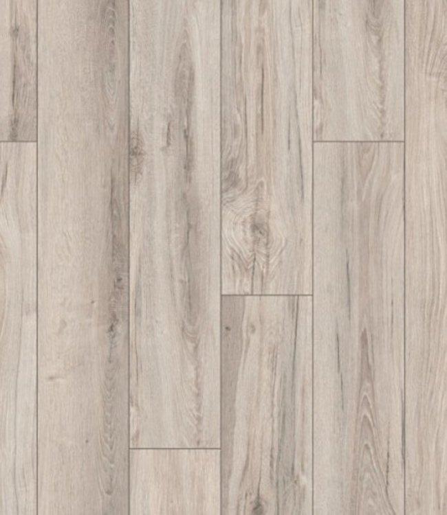 Villa Pure K418 Longbow oak