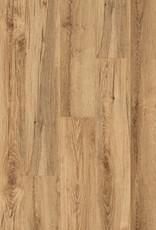 Euro Home Villa Pure K419 Armoury oak