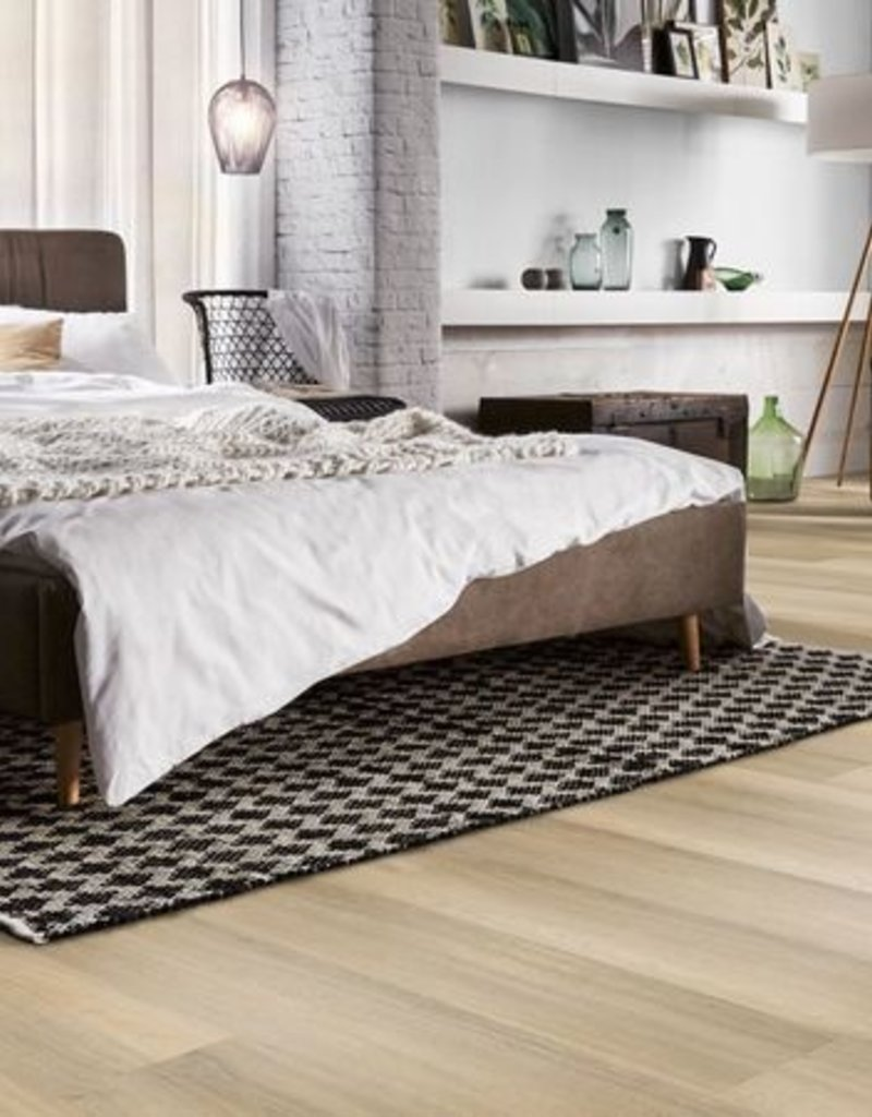 Ambiant Ambiant Avanto Beige PVC vloer