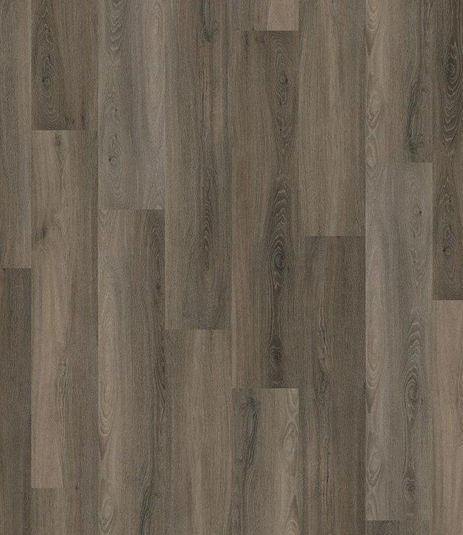 Ambiant Avanto Dark Grey PVC vloer