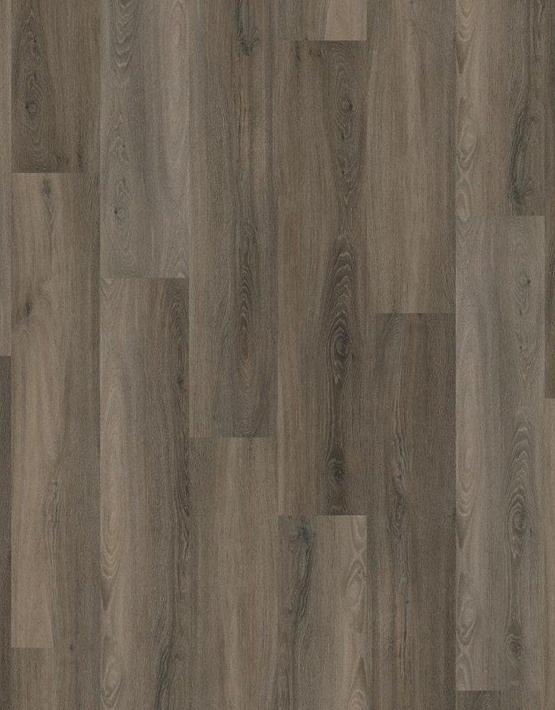 Ambiant Ambiant Avanto Dark Grey PVC vloer