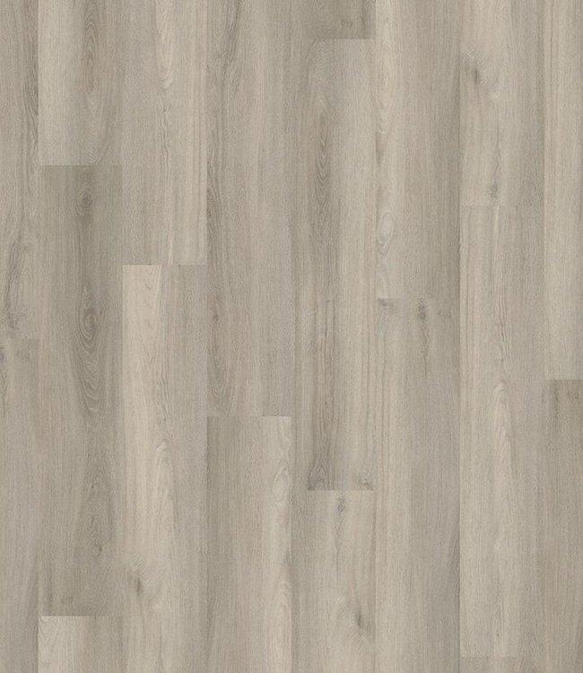 Ambiant Avanto Light Grey PVC vloer