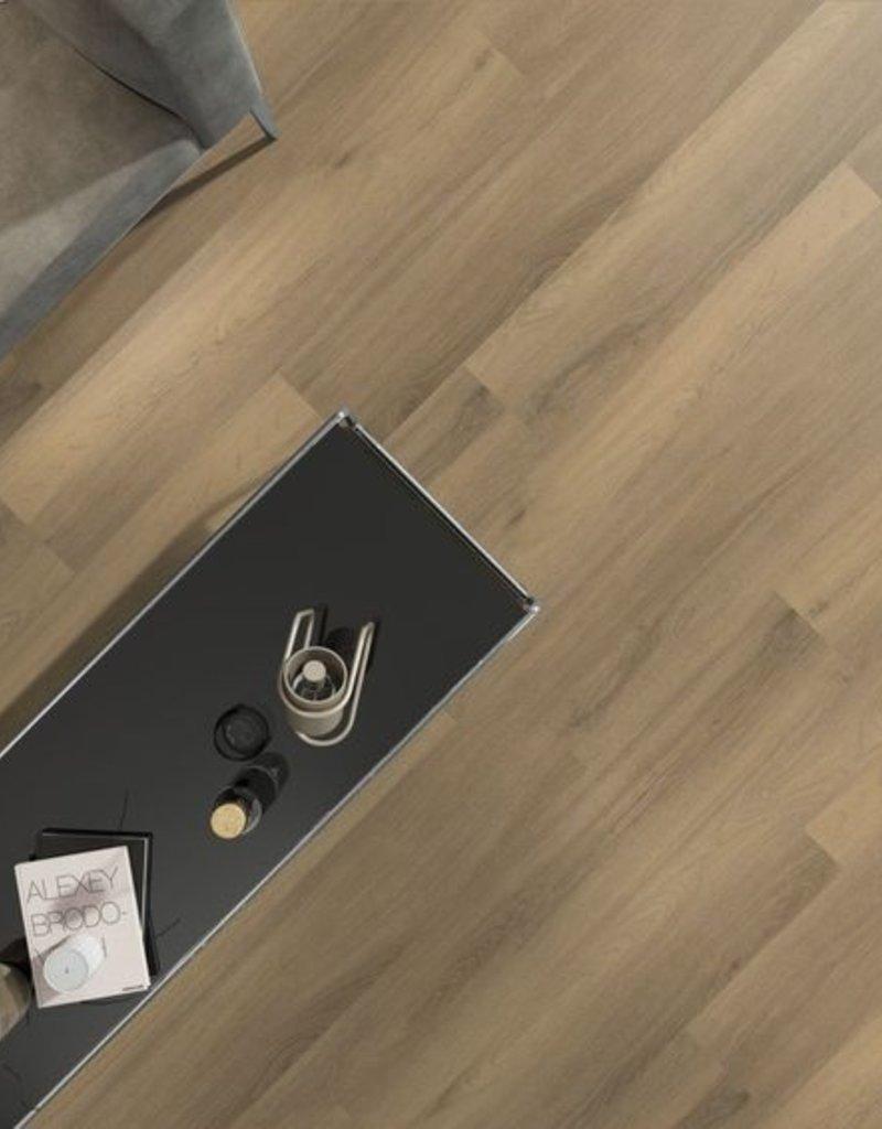 Ambiant Ambiant Avanto natural PVC vloer