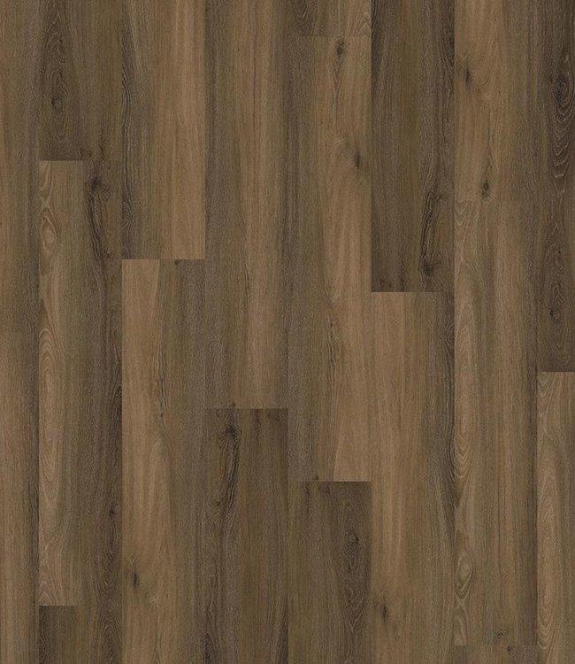 Ambiant Avanto Warm Brown PVC vloer